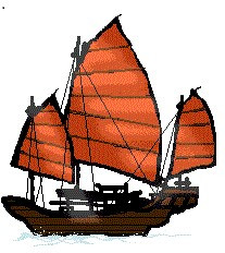 barco-imagen-animada-0031 (2).jpg