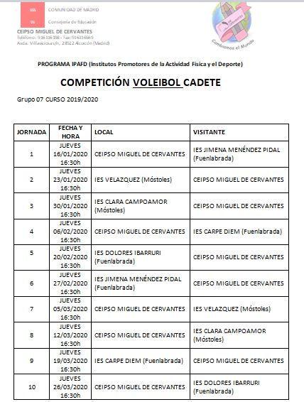 Voleibol cadete.jpg