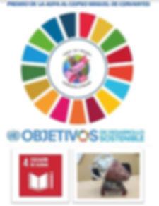 Premio desarrollo sostenible.jpg