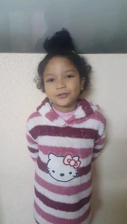 Mariam 5 años_(1).mp4