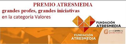 Premio A3Media.jpg