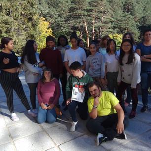 2110 Grupo 01.jpg