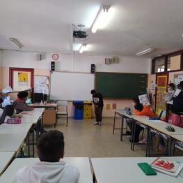 Foto de Arancha(12).jpg