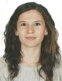 Cristina Díaz González.png
