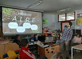 Proyecto AIRE.jpg