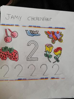 JAMY.3AÑOS3.jpg