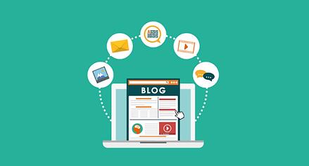 que-es-un-blog-1.png
