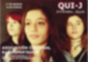 cartel QUI-J.jpg