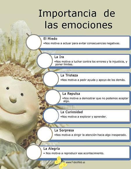 9. La importancia de las emociones.jpg