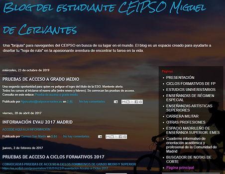 BlogOrientación.jpg