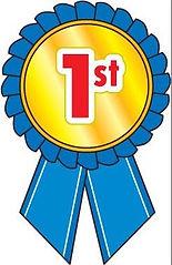 Premio.jpg