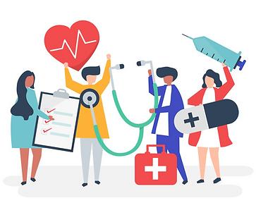 seguro-salud-privado-peru.png