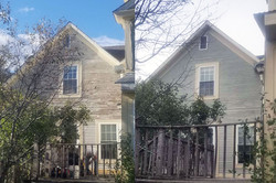 Addison County home painting