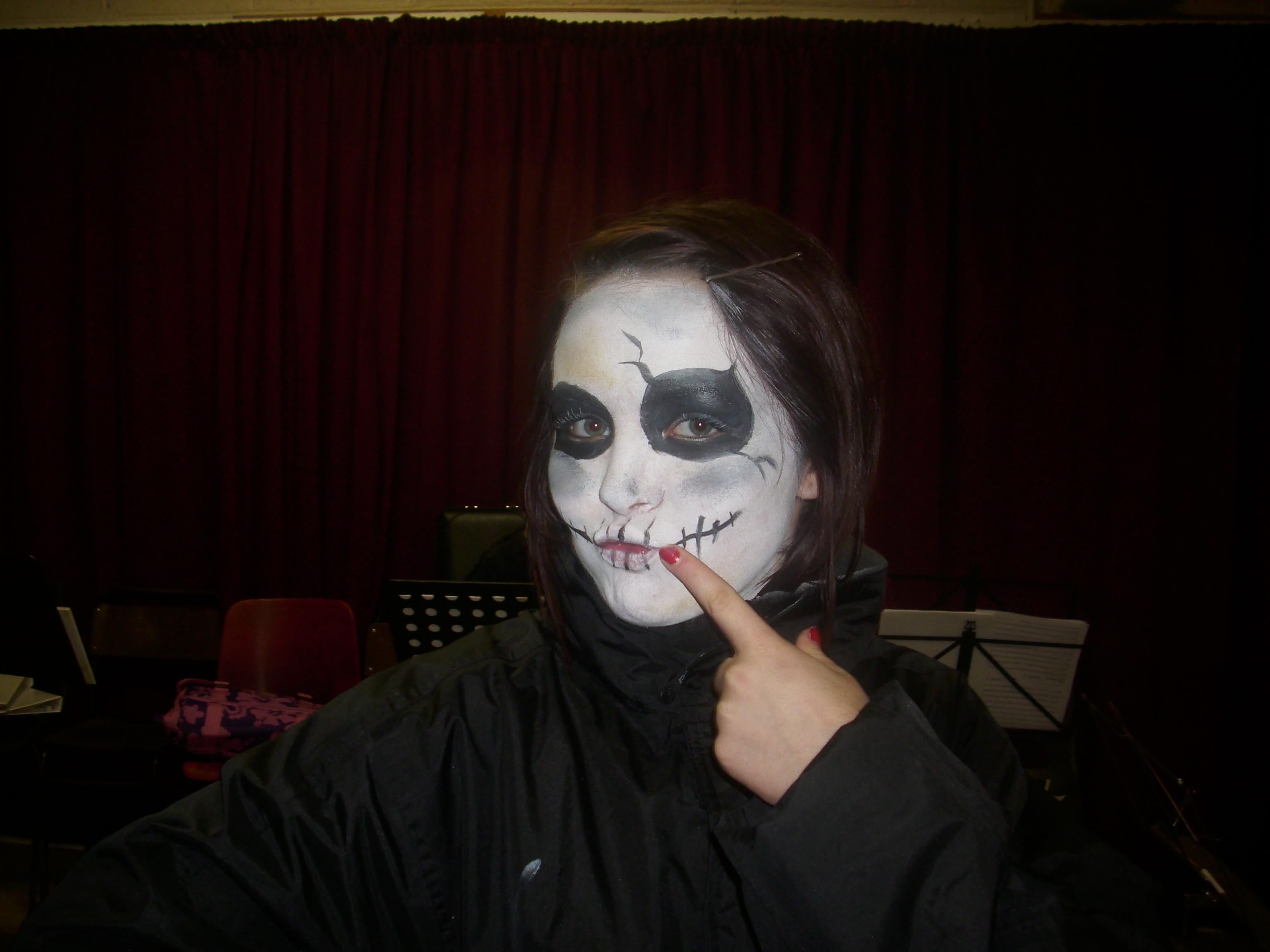 The Dragon of Shandon Festival 2010