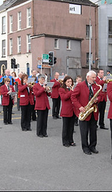 Corpus Christ Procession 2008