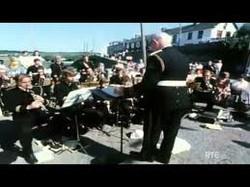 Country Brass 1979