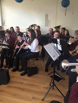 Cork Jazz Festival 2015