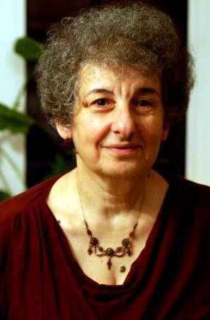 Аида Маркосян Крунк айастани уроки армянского языка выучить армянский