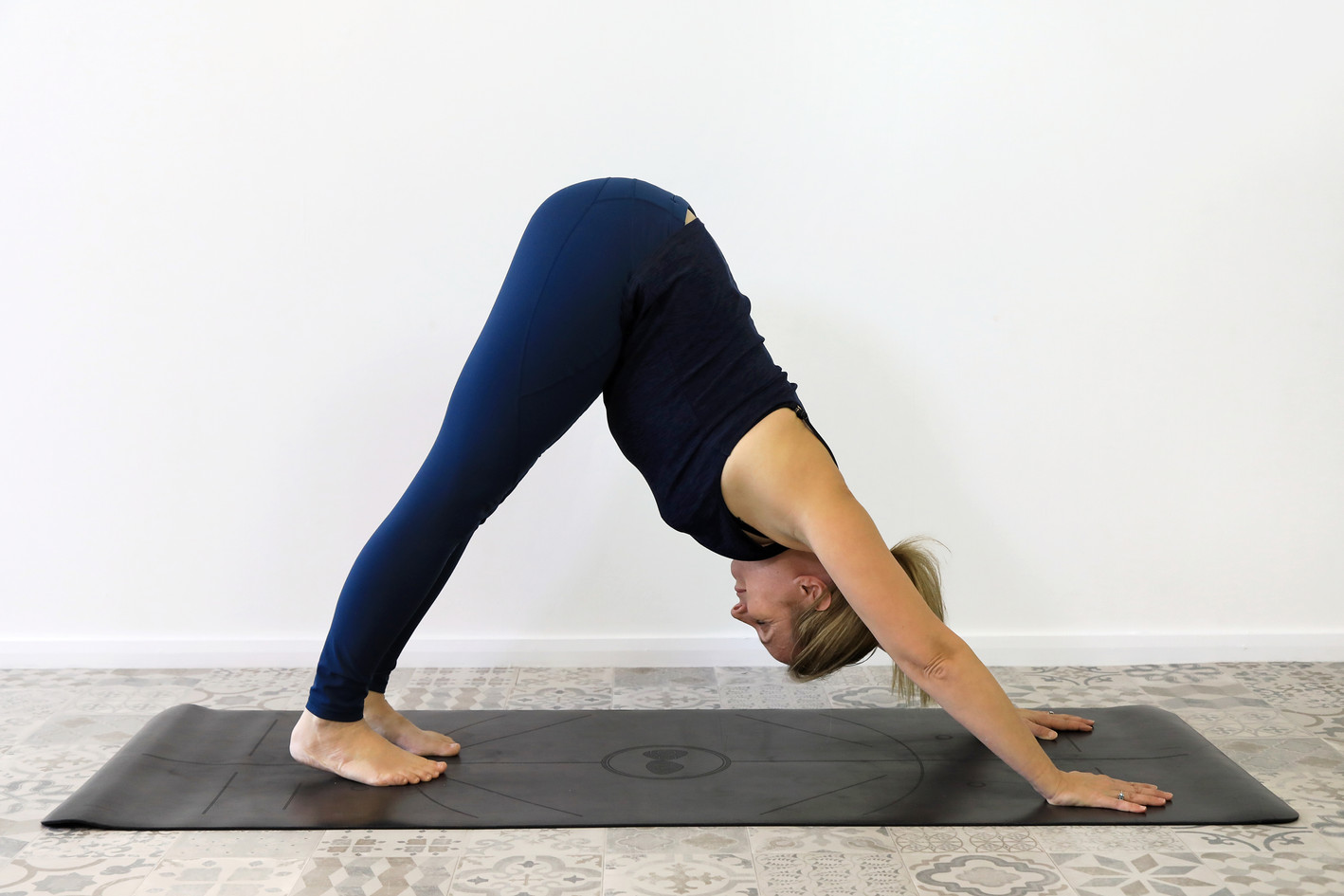 1-1 Yoga