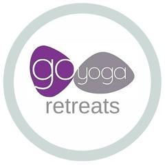 Go Yoga Retreats