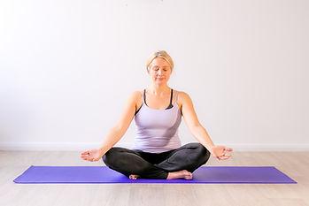 Go Yoga 141117-5130.jpg