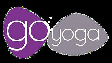 go-yoga-logo.png