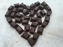 Chocolate Meditation workshops