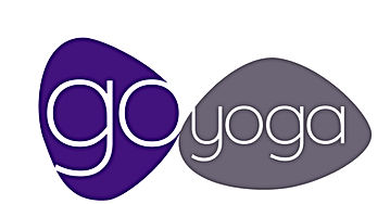 goyoga logo different new colour grey 6c