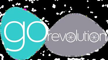 GO+REVOLUTION.png