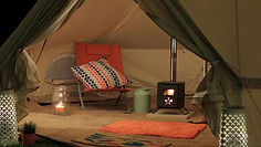 glawning-with-cosy-interior_480x480.jpg