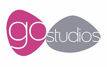 go-studios-fitness.jpg