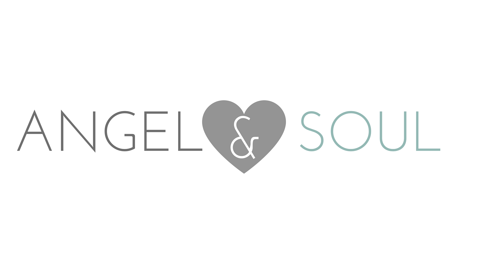 ANGEL and SOUL