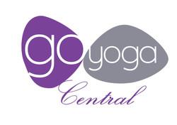 Go Yoga Central