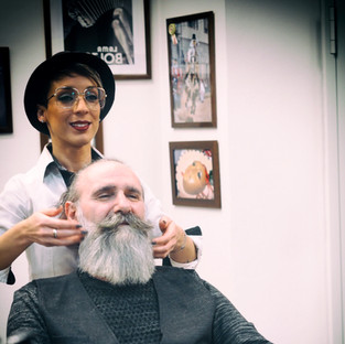 alley_barber_shop_cut.jpg