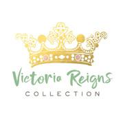 Victoria Reigns Logo