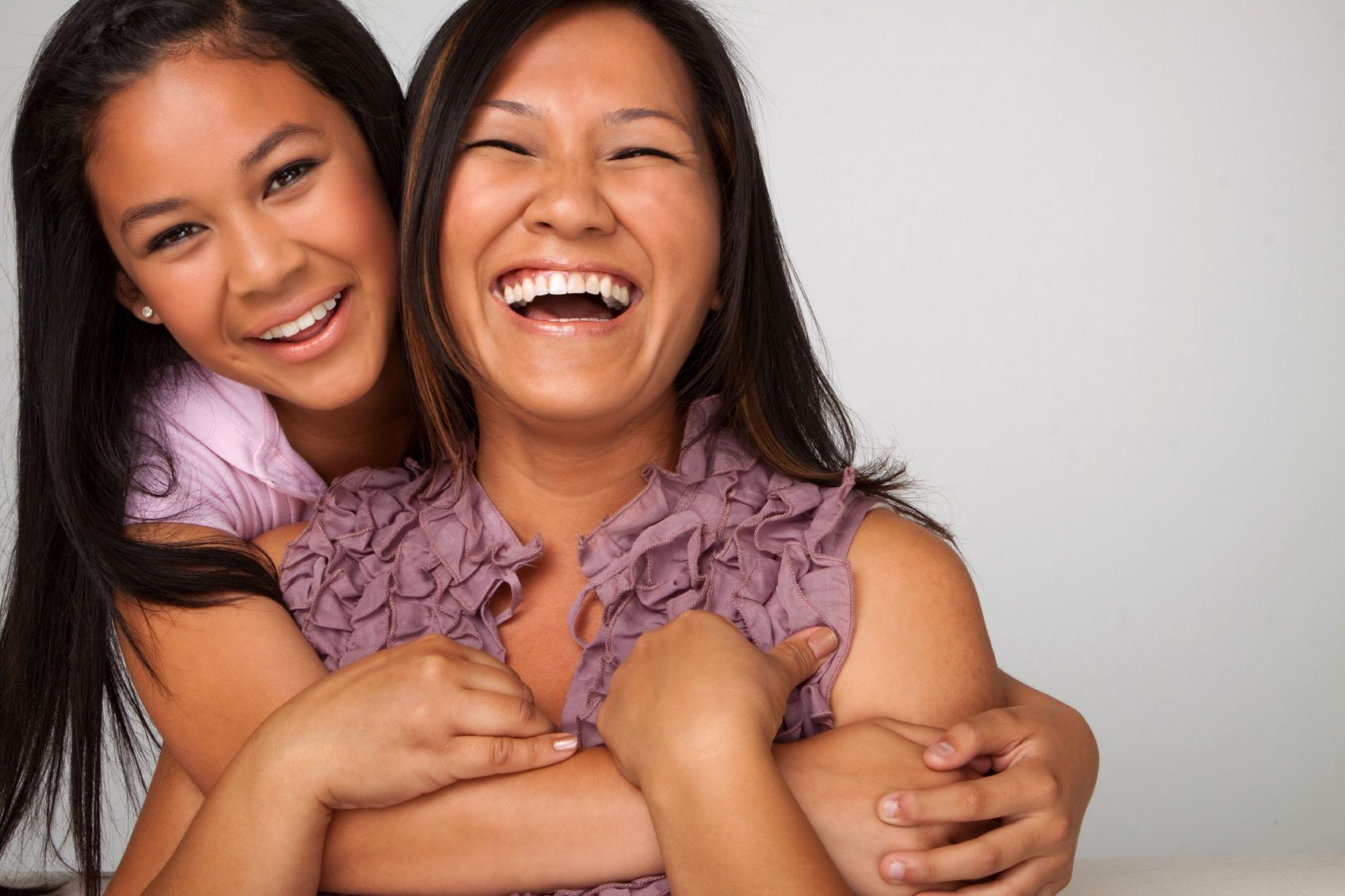 asian_mom_daughter