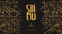 SRIMU Branding 2019
