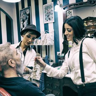 alley_barber_shop_service.jpg