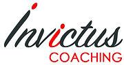 logo-invictus.jpg
