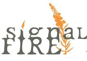 Signal Fire!