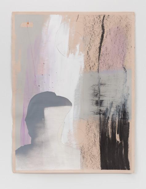Portland 2019 Biennial at DISJECTA