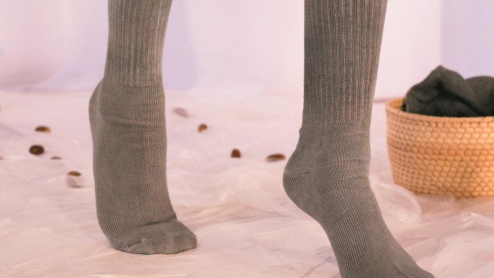 Acorn - Socks