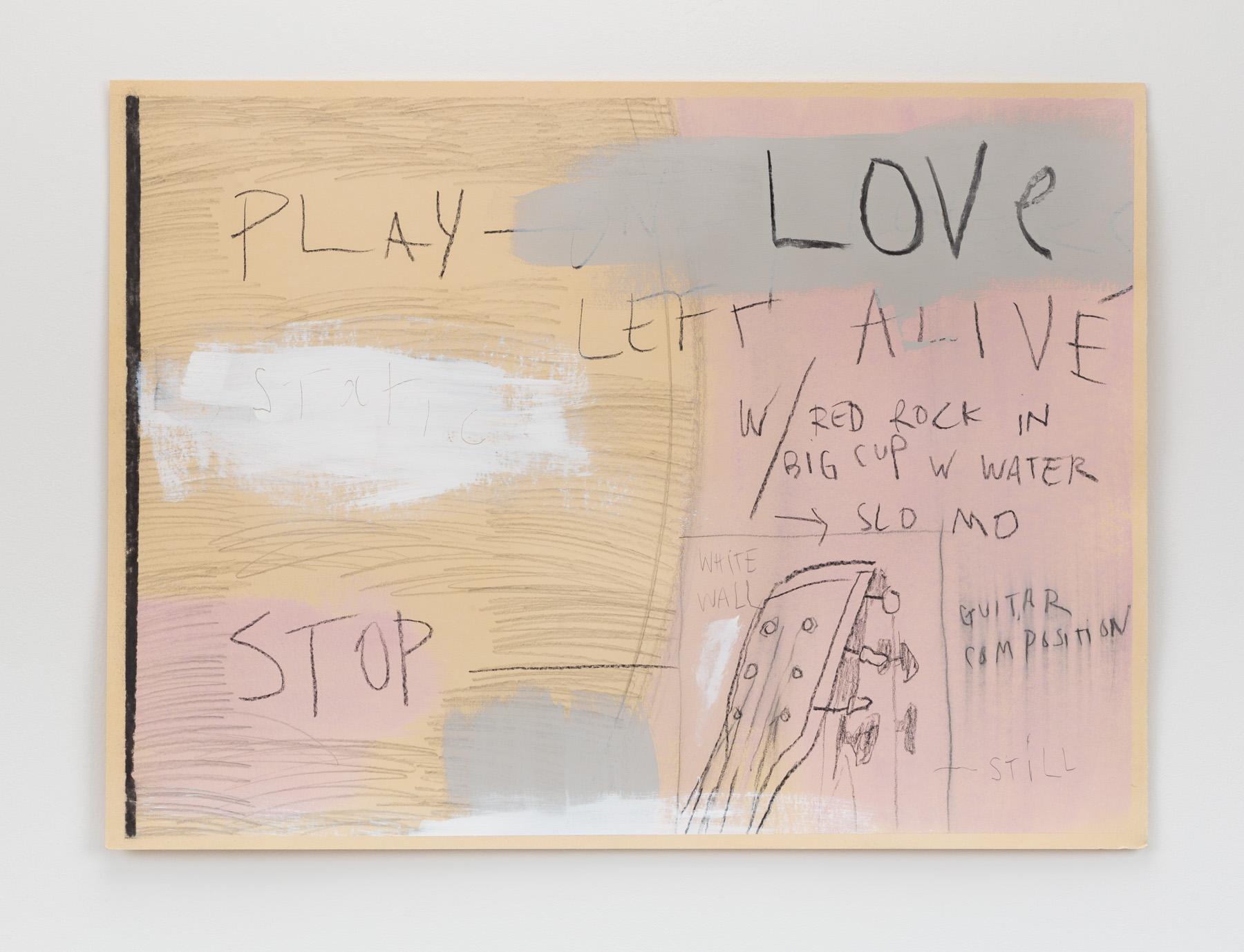 Play Love