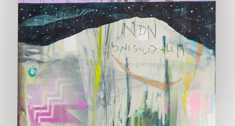 Un-Erasing NDN