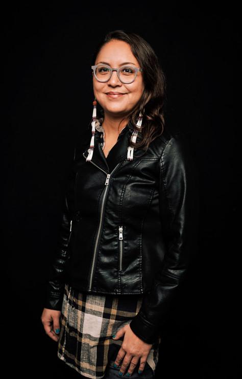 Arts Watch: Vision 2020 Interviews Ka'ila