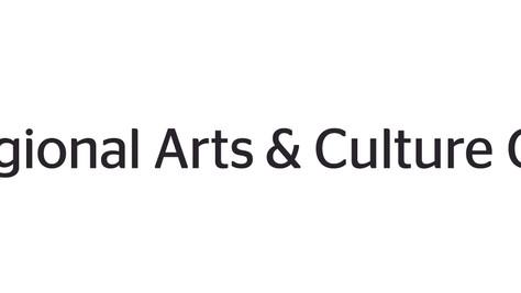 Ka'ila awarded a Fall 2016 Professional Development Grant from RACC
