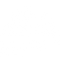 fullLogo_transparent_white.png