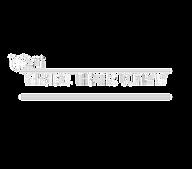 logo alpha3.png
