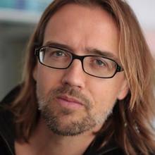 Mark Schalken