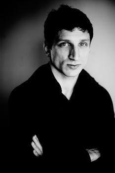François Lambret Pianist/Performer
